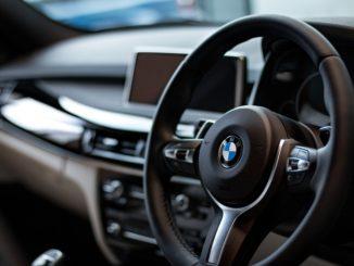 BMW M3 a M550i hlásí konec