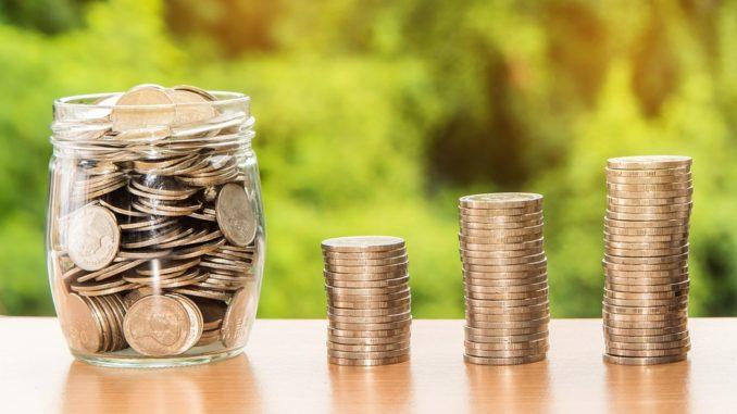 Výhody nebankovních půjček