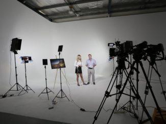 Zisky TV nova