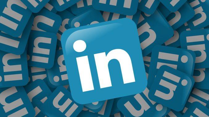 LinkedIn čelí průšvihu