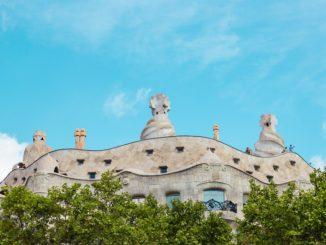 Chystáte se do Barcelony? Víme, co zde navštívit a vidět
