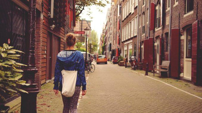 Čtyři tipy, kam se vydat o víkendu aneb cestujeme po Evropě