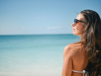 Kam se letos vydat na dovolenou? Inspirujte se ostatními