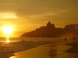 Jaké plážové destinace se řadí k nejlepším na světě? Navštivte ještě letos aspoň jednu z nich