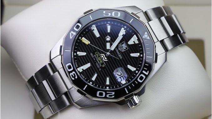 Tři nejdražší hodinky světa. Kolik stojí?