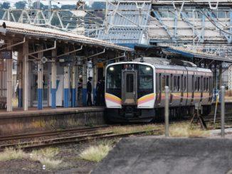 Jak od prosince koupit jízdenku na vlak? Radí ministerstvo