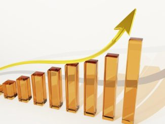 Investice, které se v příštím roce vyplatí
