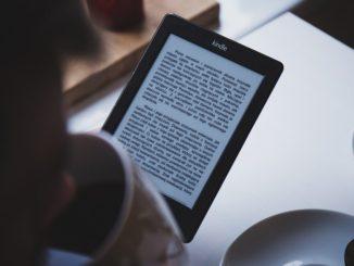 Co si přečíst radí Bill Gates