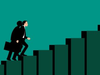 Podnikatelé, kteří se rozhodli plně změnit svůj život