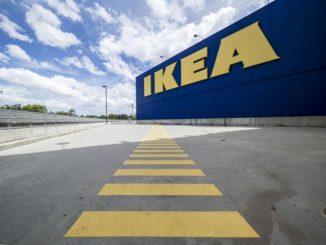 IKEA představuje produkty pro svou chytrou domácnost