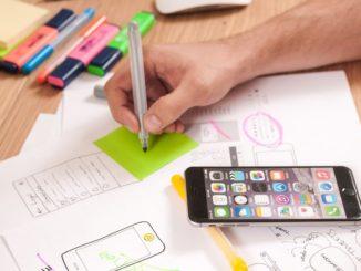 Podnikatelé a aplikace jako nerozlučná dvojka. Jaké se vyplatí mít stažené?