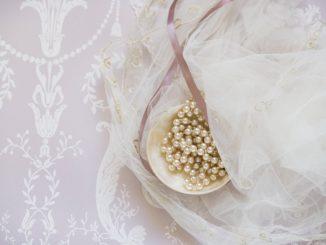 Pravé perly jako symbol nadčasové elegance