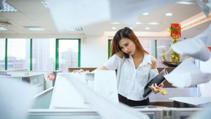 Hlavní versus vedlejší výdělečná činnost – v čem se liší?