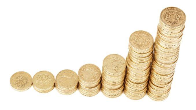 Lekce o penězích, které učí bohatí své děti