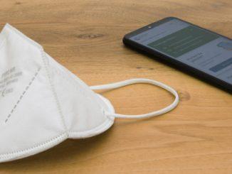 Mobilní aplikace ověří očkování i test